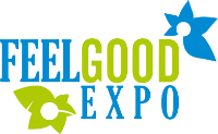 FeelGoodExpo-LOGO jpeg