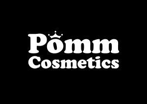 logo_pomm