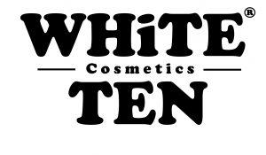 logo_white-ten-cosmeticsblack