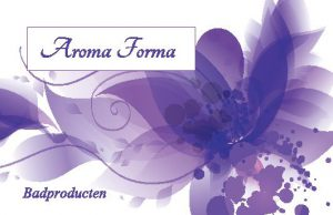 aroma-forma