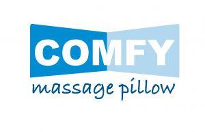 comfy-logo