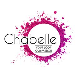 chabelle logo