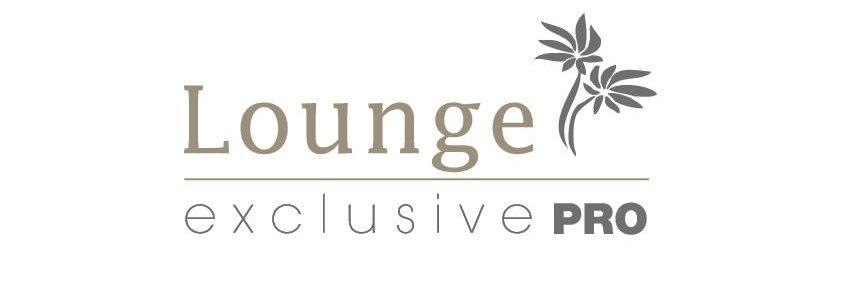 logo-lounge-exclusive-pro-cmyk