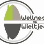 welnessopwieltjes-logo
