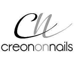 creononnails logo