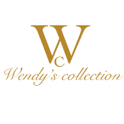 wendys-collection
